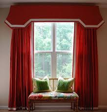 Curtain Cornice Ideas 1331 Best Cornice Ideas Images On Pinterest Curtains Window