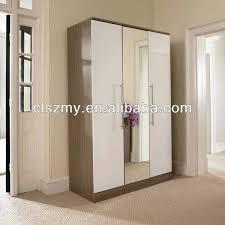 Bedroom Cupboard Doors Latest Wardrobe Door Design Buy Bedroom Wardrobe Door Designs