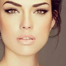 professional make up 90 best office makeup chic professional looks images on