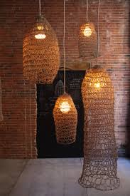 Raymour And Flanigan Living Room Lamps Furniture Nice Ruelles Furniture For Rustic Home Furniture Ideas