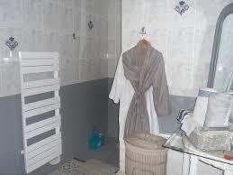 chambre d hote mont de marsan chambres d hôtes villa aquitaine bretagne de marsan