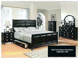 luxury bedroom furniture for sale king bedroom furniture sets king bedroom sets sale lovely king