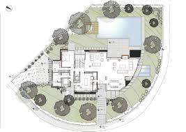 emergency room floor plans valine