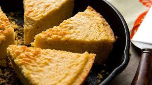 brown butter skillet cornbread video nytimes com