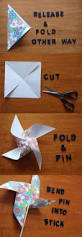 best 25 pinwheel craft ideas on pinterest paper pinwheels easy