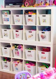 kids organization best of kitchen storage labels taste