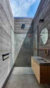 Phoenix Bathroom Renovations Edmonton by 25 Best Skylights Ideas On Pinterest Glass Roof Rustic