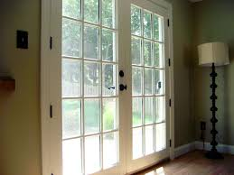 home depot interior doors imposing french doors home depot for masonite exterior doors home