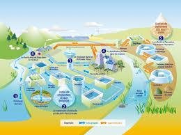 bureau d udes hydraulique cpenvironnement 35 ǁ bureau d études en environnement et