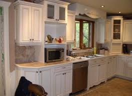 cabinet two tone grey kitchen cabinets best gray kitchen care