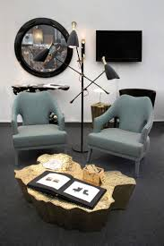 153 best floor lamp images on pinterest floor lamps lighting