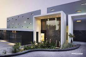 entrance design 23 modern entrances designed to impress architecture