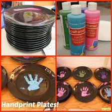 best 25 dollar tree gifts ideas on dollar tree crafts