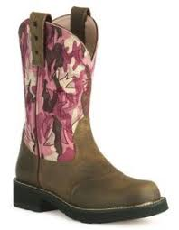 womens cowboy boots target cowboy boots target 45 the brown wedding ideas