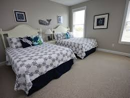 Correct Way To Make A Bed by Purchasing Sheets For An Adjustable Bed October 2017