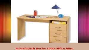 Massivholz Schreibtisch Buche Schreibtisch Massivholz Buche U2013 Deutsche Dekor 2017 U2013 Online Kaufen