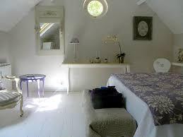 chambres d hotes 44 le meunier chambres d hôtes chambres à la baule escoublac en
