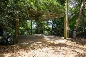 Schlafzimmer Casada Calmo Casa Com Vista Praia Do Félix Häuser Zur Miete In Ubatuba São