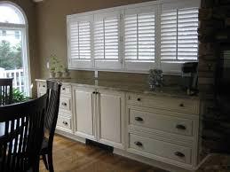 stock semi custom and custom cabinetry u2013 which one keystone