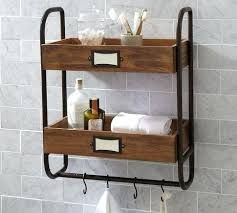 Recessed Shelves In Bathroom Wall Shelves Bathroom Wall Shelves In Bathroom Recessed Built In