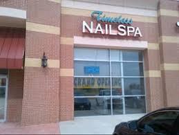 timeless nail spa prices photos u0026 reviews frisco tx