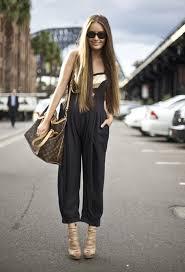 long same length hair long hair don t care the fashion tag blog