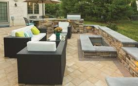 760 patio fire pit walls outdoor kitchen pavers jpg anchor u003dcenter u0026mode u003dcrop u0026width u003d320 u0026height u003d200 u0026rnd u003d131371719680000000