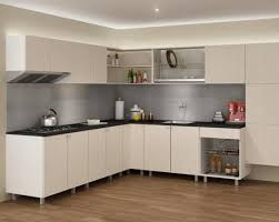 Kitchen Cabinets Wholesale Philadelphia by Power Kitchen Design Services Tags Interactive Kitchen Design