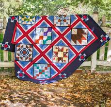How To Make A Barn Quilt What Are Barn Quilts A Look At Barn Quilts U0026 Their History