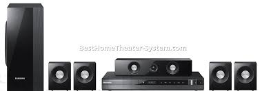 best home theater sound system the best home theater surround sound systems 7 best home theater