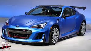 brz subaru subaru brz 2016 review and specifications youtube