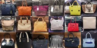 abrégé maroquinerie bagagerie shopping retail riorges rhone