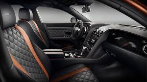 new bentley sedan the new bentley flying spur is the world u0027s most luxurious 200 mph