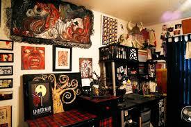 Steampunk Home Decor Ideas by 28 Punk Home Decor Adopt The Unconventional Steampunk Decor