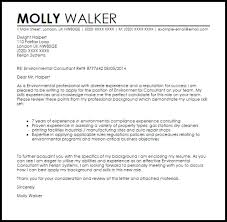 Immigration Consultant Resume Auto Sales Consultant Cover Letter