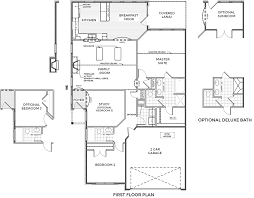 great room floor plans our most popular floor plans keystone homes