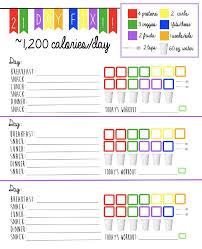 Beast Meal Plan Spreadsheet Best 25 Diet Ideas On Beachbody 21 Day Fix