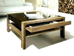 end table base ideas granite table base ideas granite table base ideas table base ideas