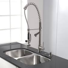 best kitchen sink faucet reviews kitchen best kitchen faucets reviews top products 2018