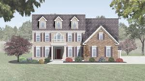 custom floor plans natale builders