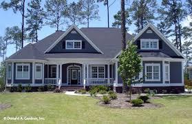 gardner house plans trends home design ideas 2017 halloween