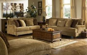 Upholstery Cleaning Indianapolis Why Hire A Professional Upholstery Cleaning Company In Carmel