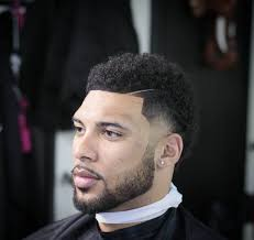cool 60 upscale low top fade haircuts forever classy trends
