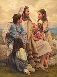 del parson u2014 mormon artist