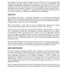 executive director resume non profit ceo resume exles best of executive director resume