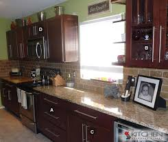 kitchen cabinets with handles kitchen cabinets ideas alluring long kitchen cabinet handles