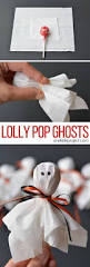 34 fun u0026 easy halloween crafts for kids to make listing more