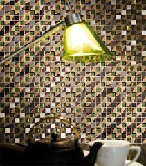 Best Mosaic Tiles DESIGN Images On Pinterest Mosaic Tiles - Wall mosaic designs