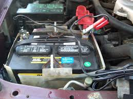 nissan altima 2005 hook up what did you do to your pathfinder qx4 today page 11 nissan
