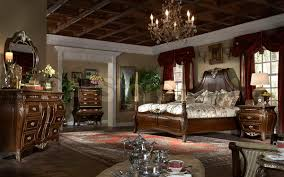 luxury italy beds ancient italian beds furniture furniture